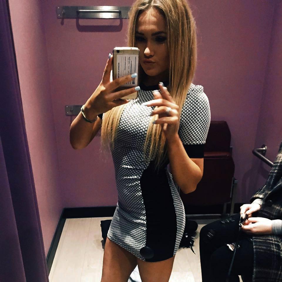 Rencontrer une femme paris